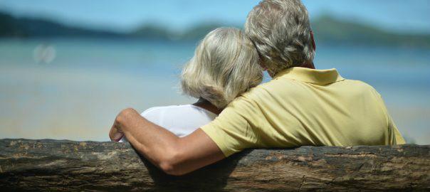 Seminar-für-Paare-604x270